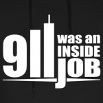 Was 9/11 an inside job?