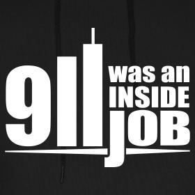 The 911 Hijackings  An Inside Job  The History The US