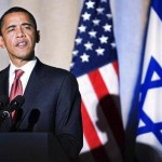 Obama on Palestine: A Tale of Two Speeches (VIDEO)