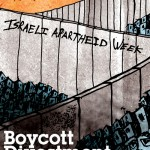 Israeli Apartheid Week Gaining Ground (VIDEO)