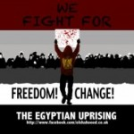 Emergency Response Plan: EGYPT