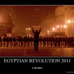 Congratulations to Egypt!