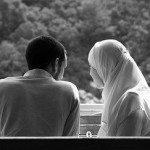 Islam and Marriage: 20 Points to Love
